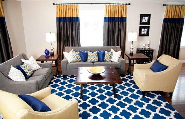 Ber ideen zu marokkanische einrichten auf - Marokkanische wohnzimmer ...