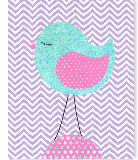 https://www.etsy.com/es/listing/242401152/aqua-purple-pink-bird-nursery-wall-art?ref=related-2
