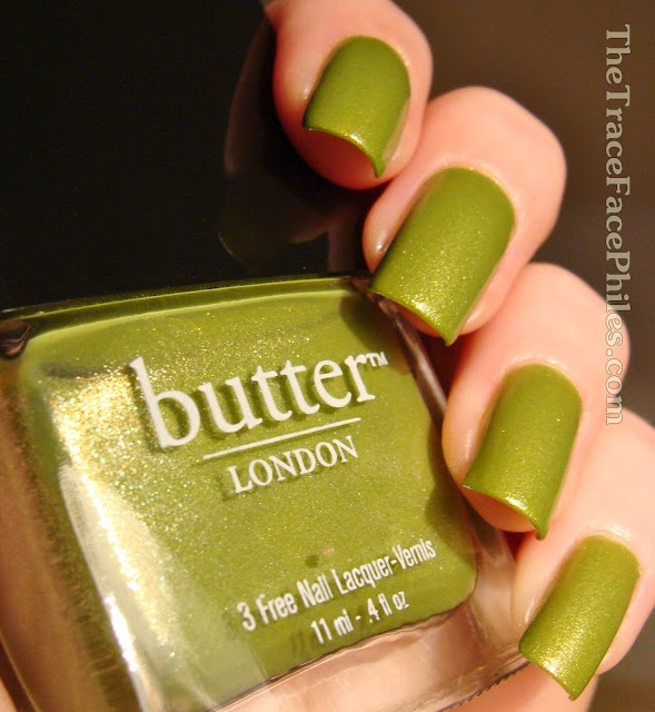 Butter London: Dosh: Thanksbutter London, Dosh Awesome, Dosh Swatched, Color, Dosh Ris, London Dosh, Awesome Pin, Butterlondon, Design