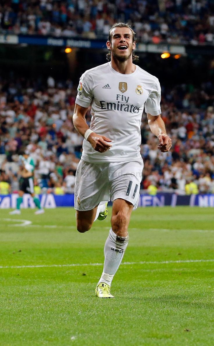 Gareth Bale - Página 13 0c2f1dca8a10b091bd02a3d232f4f440