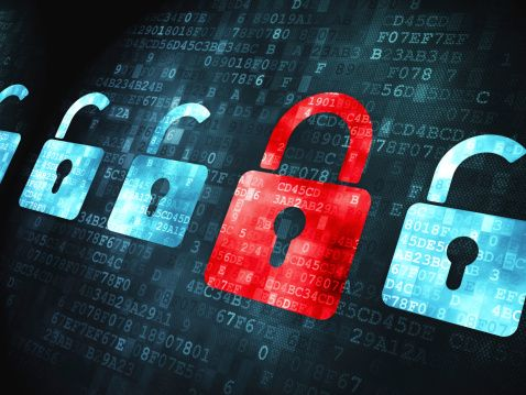 How to Protect Your Business from Data Breaches