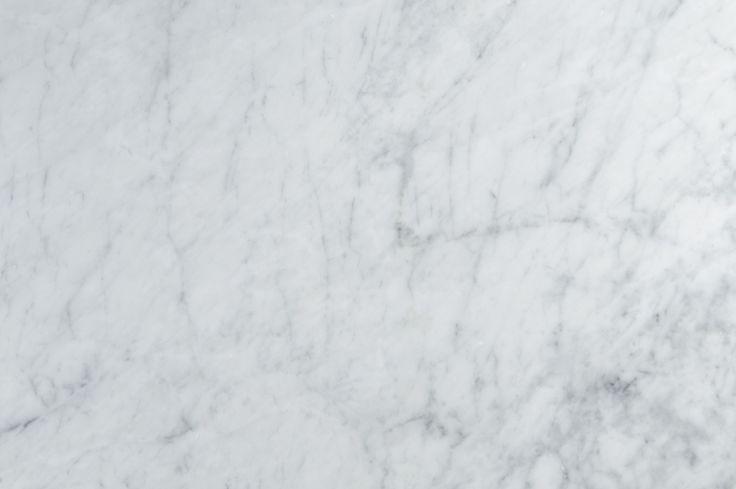 Carrara C Premium Marble www.wk.com.au