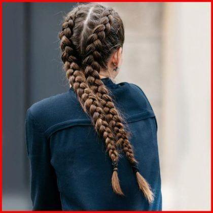 messy short hairstyles Flat Irons #popularhairstylesforteenagegirl