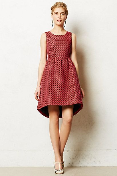 New Clothing Arrivals - Shop Women's Clothes   Anthropologie
