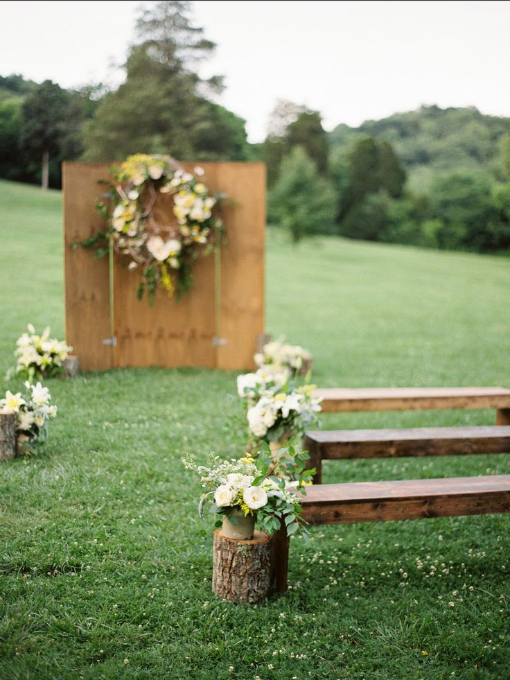 diy small backyard wedding ideas%0A North America Map Photo