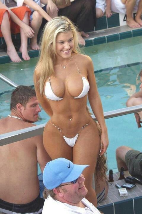 422 Best Showgirls, Models  Satellite-Girls Images On -9954