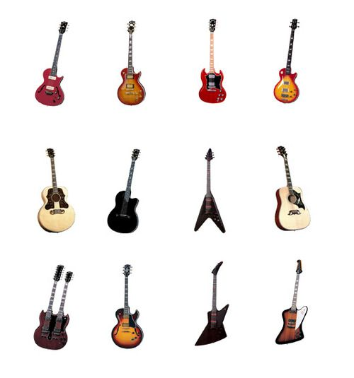 151 best the gear page images on pinterest guitars music and electric guitars. Black Bedroom Furniture Sets. Home Design Ideas