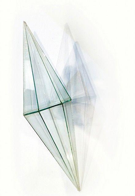 : Ffe Sculpture, Graphics Design, Minimalism Design, Photo Design