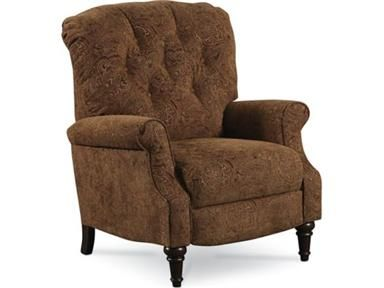 Shop For Lane Home Furnishings Belle Recliner Chair, And Other Living Room  Chairs At Andreas Furniture Company In Sugar Creek, OH.