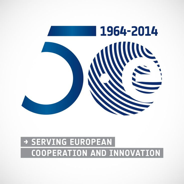 50 Years of European Space Agency (ESA)
