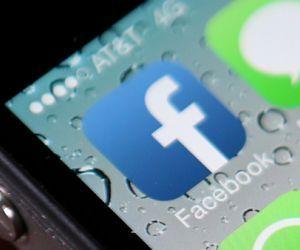 Du willst die Messenger-App nicht downloaden? Wir zeigen dir, wie du Facebook austricksen kannst!