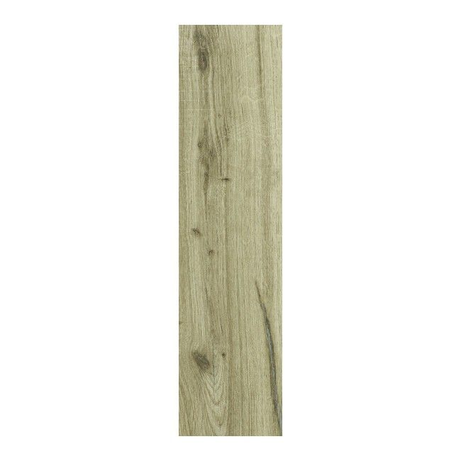 Gres Dublin Almond 15,5 x 62 cm 1,06 m2