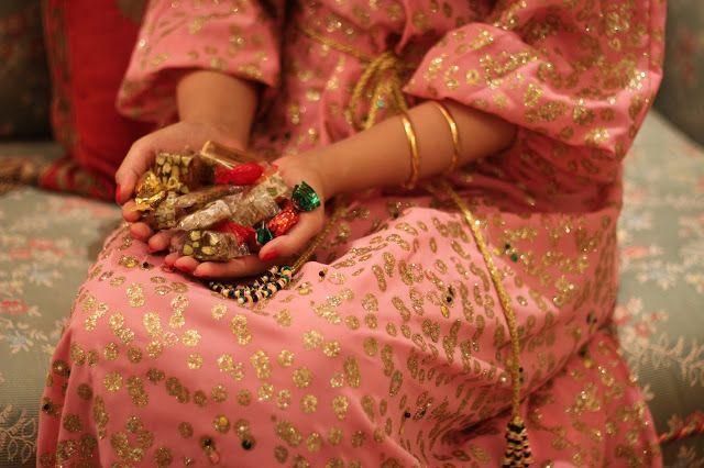 COZMOBURQA: HAPPY EID AL FITR 2013 عيدكم مبارك