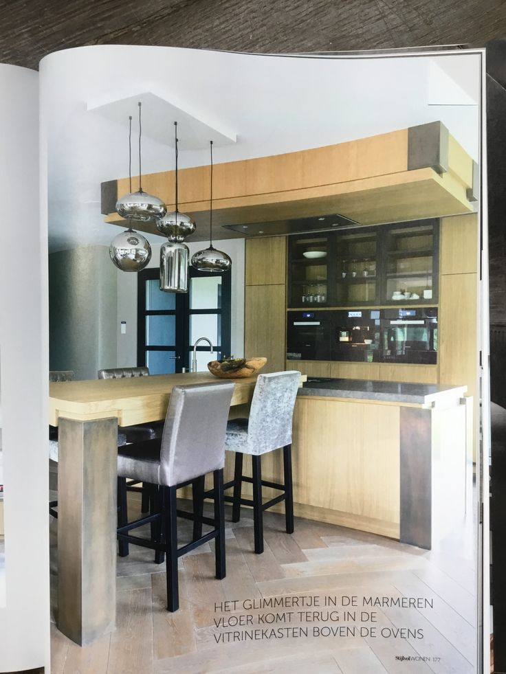 Die Küchenplaner Aurach Start