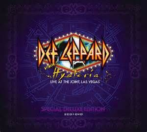 Watch Online Def Leppard - Viva! Hysteria Movie Free | Download Free HD Def Leppard - Viva! Hysteria