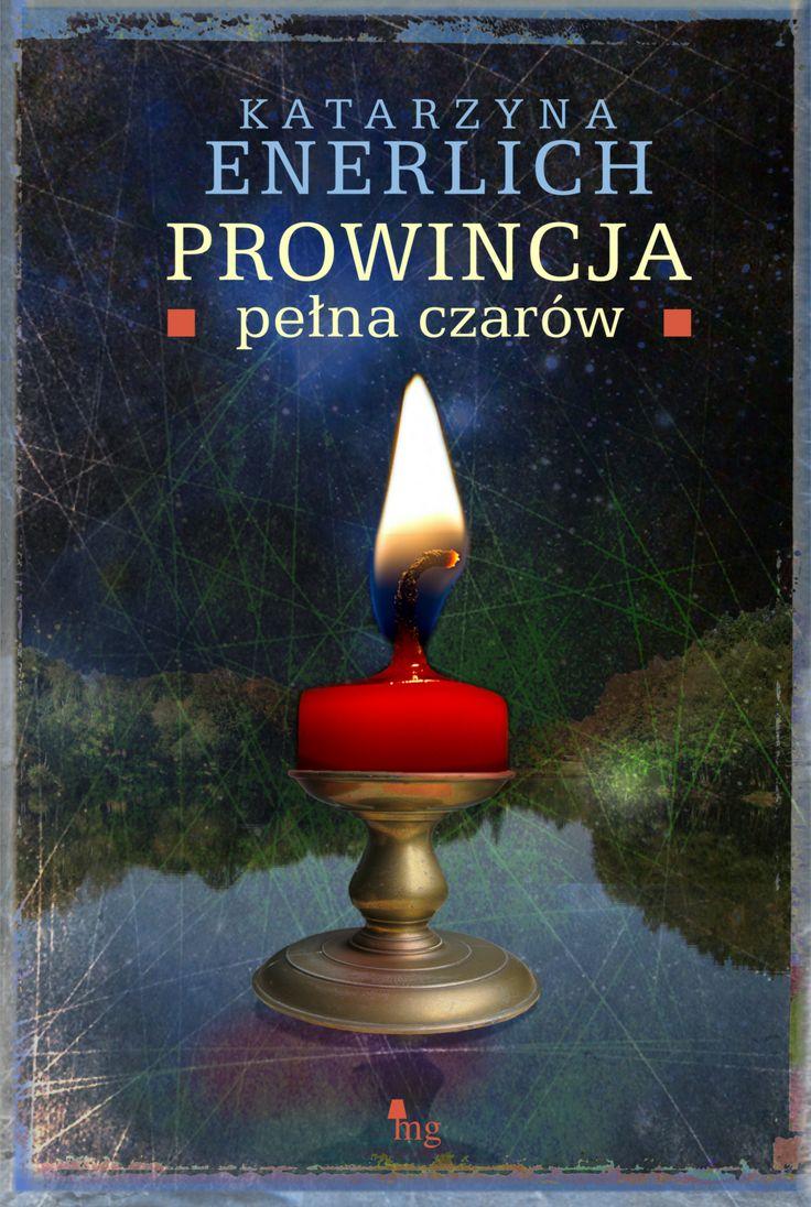 http://polscyautorzy.pl/index.php?start=4