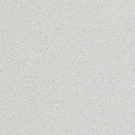 qf white _ 505