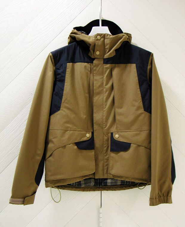 white-mountaineering-gore-tex-buffalo-plaid-jacket