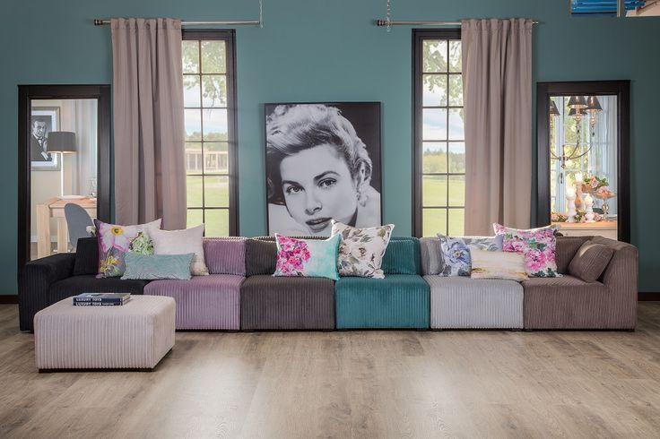 #interior #interiordesign #design #wnętrza #home #dom #pomysł #decor #decorations #furniture #meble #wystrójwnętrz