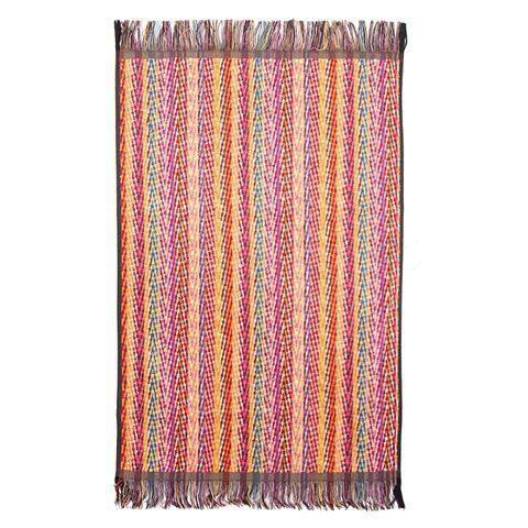 Missoni - Milo Multicoloured Hand Towel