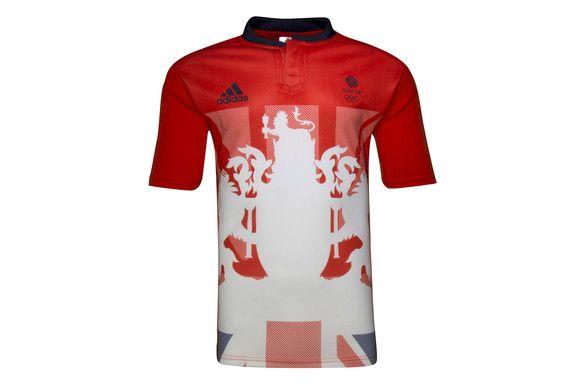 olympics sportswear 2016 france team - Google Search