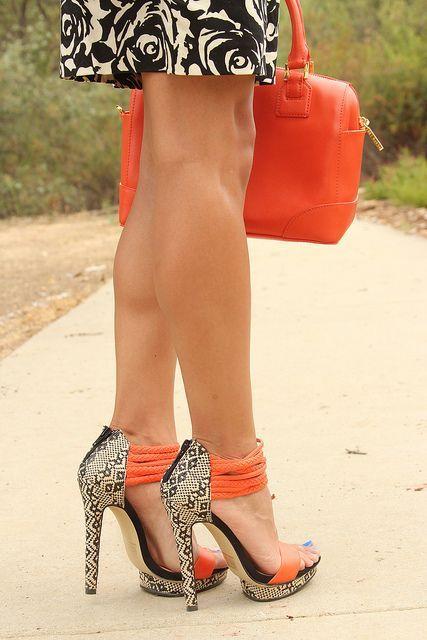 Best Luxury Designer Shoes Big Feet
