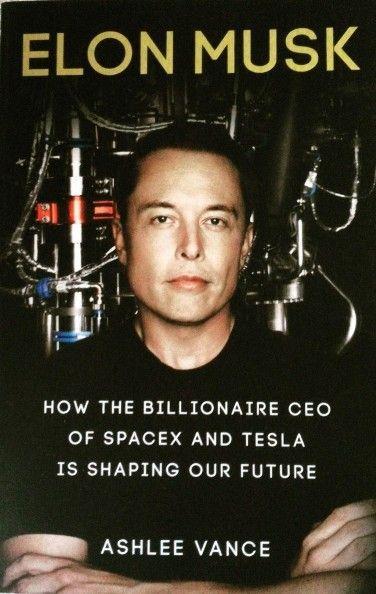 Best 25+ Elon musk biography ideas on Pinterest | Elon ...
