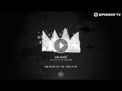 King Arthur - Believe In The Kingdom: King Arthur - Believe In The Kingdom is OUT NOW on Don Diablo's HEXAGON label! Like these tracks?…