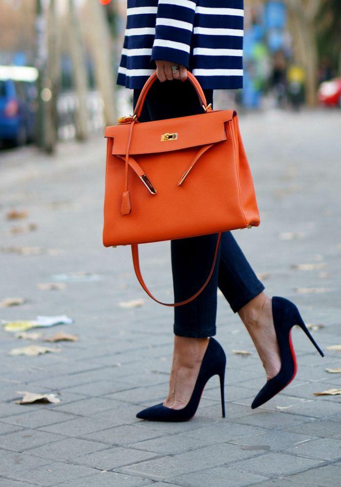 http://www.bigodino.it/moda/la-kelly-di-hermes-la-borsa-piu-elegante-nel-mondo-della-moda.html
