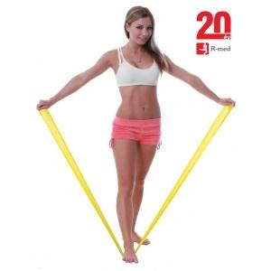 Fit-Band erősítő gumiszalag    http://www.r-med.com/fitness/szalag-gumikotel/fit-band-erosito-gumiszalag.html