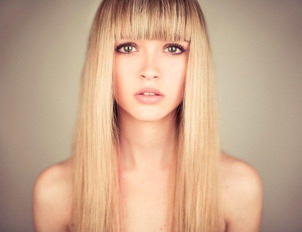 Картинки по запросу ровные волосы