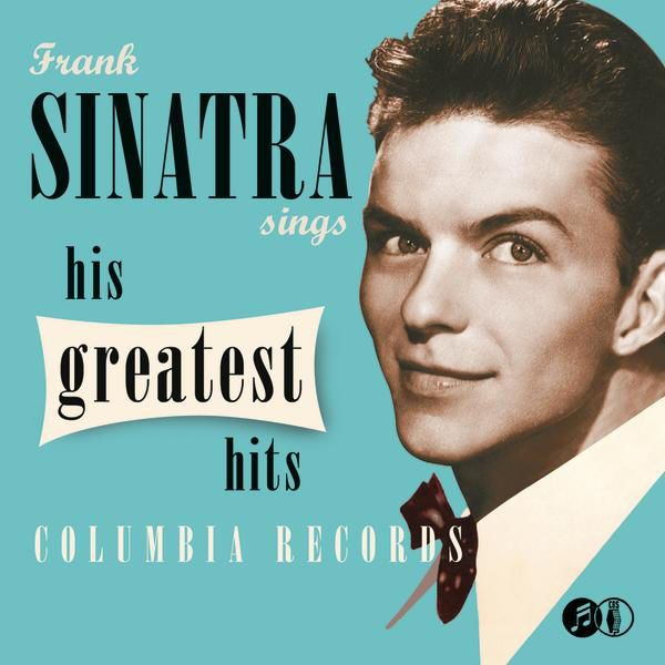 Image result for frank sinatra record covers