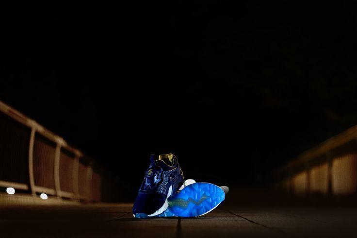 ATMOS x PUMA Disc Blaze – Venus,  #atmos #DiscBlaze #PUMA #sneaker #Venus, #agpos, #sneaker, #sneakers, #sneakerhead, #solecollector, #sneakerfreaker,  #nicekicks, #kicks, #kotd, #kicks4eva #kicks0l0gy, #kicksonfire, #womft, #walklikeus, #schuhe, #turnschuhe, #yeezy, #nike, #adidas, #puma, #asics, #newbalance #jordan, #airjordan, #kicks