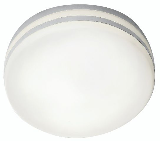 Bathroom Lighting Kent 138 best brighten your bathroom images on pinterest | bathroom