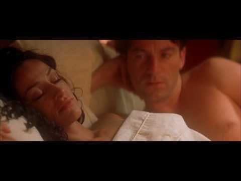 Best movie sex scenes ever galleries 374