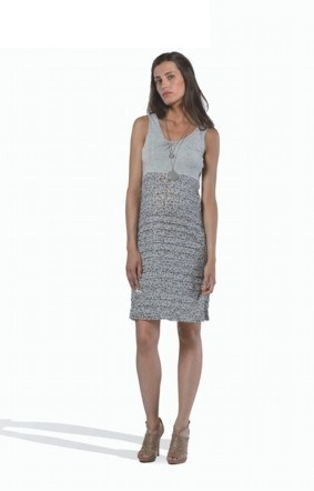 Menonove - Party Dress