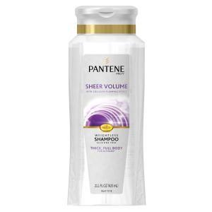 pantene-pro-v-sheer-volume.jpeg - Pantene