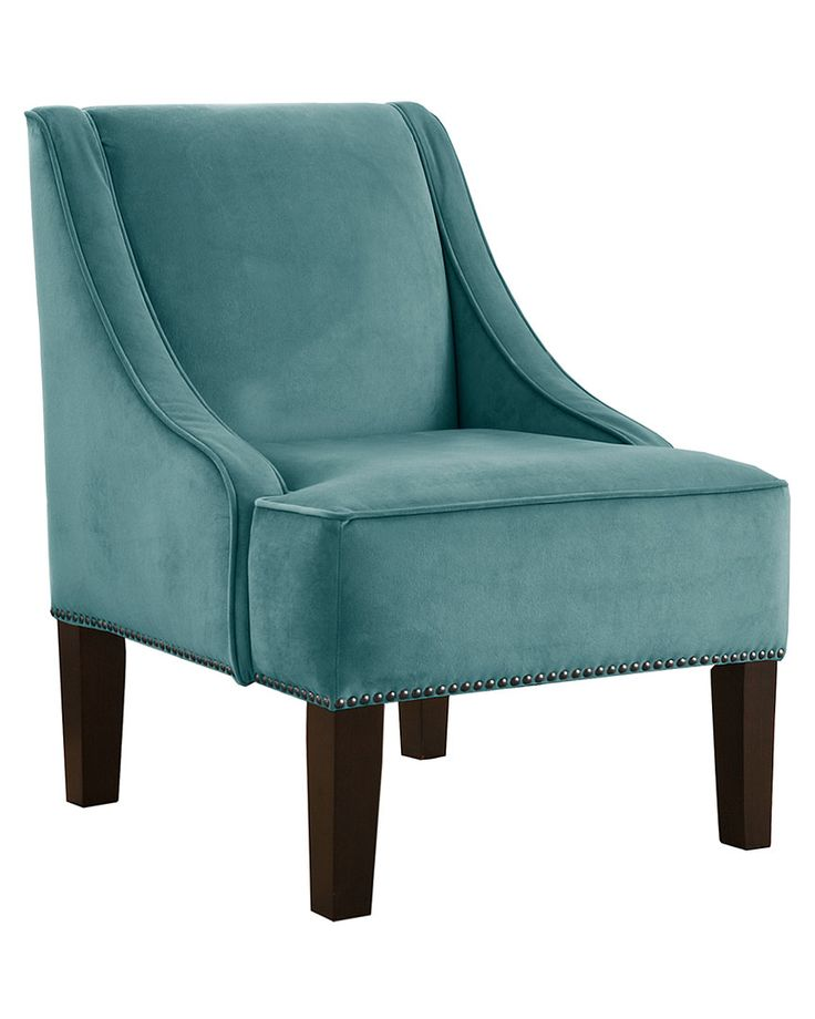 44 Best Images About Chairs On Pinterest Tufted Dining