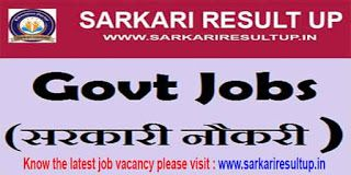 KPRB Recruitment 2018 Sarkari Naukri in West Bengal:  Apply Online for KPRB Vacancies 2018. Latest Job Openings at Kolkata Police Recruitment Board. Interested applicants can apply for KPRB Recruitment 2018 through Online Mode. Applicants can find the KPRB Online Application Forms on the official website www.kolkatapolice.gov.in from 19.01.2018. Application Forms of KPRB will be inactive upto 25.01.2018.