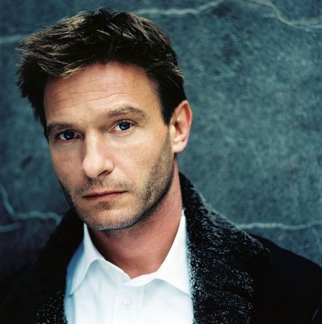 thomas kretschmann...only the coolest german actor in existence