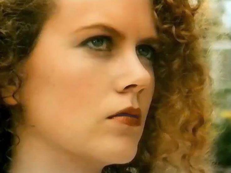 Bangkok Hilton,Nicole Kidman (film en français)