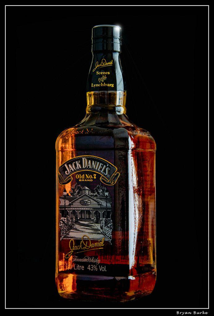 Célèbre 142 best jack daniel's images on Pinterest | Drinks, Jack o  XZ69