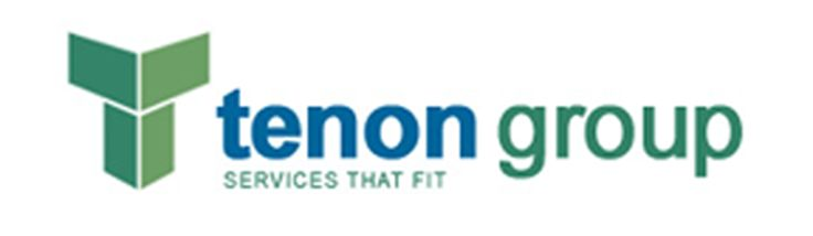 Looking for a professional security services company India, Security Systems company and Facility Management India? Tenon Group have the skills and experience to exceed your expectations.