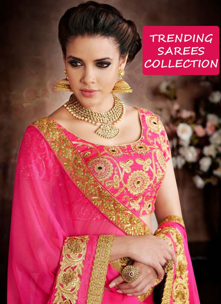 Online Shopping, Designer Lehengas, Bridal Wear, Free shipping, Online shopping in india for women, Affordable Price @ EkuEra.com, Suits, Kurtis, Tops, Tunics, Sarees, Cheap
