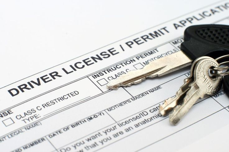 If you wish to drive on Qatar's roads, you must obtain a driving permit valid for six months; upon receiving permanent residence in Qatar, you can apply directly for a Qatari license. The driving test includes an eye test, an oral test concerning traffic regulations, reverse parking, straight parking, and a road test. Your license …