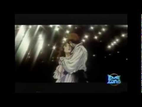 The Phantom of the Opera - Anime Version (Kindaichi Case Files) - YouTube