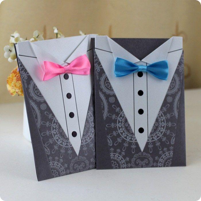jas jadi undangan pernikahan hardcover yang berkesan