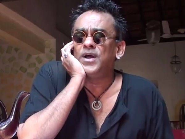 'Humma Humma' singer Remo Fernandes upset with its recreation in 'OK Jaanu'