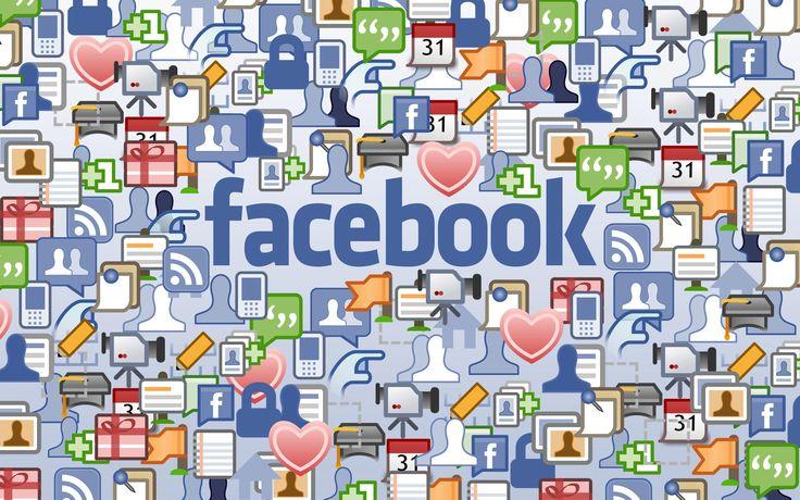 Nuovo aggiornamento dell'#algoritmo di #facebook #edgerank http://bit.ly/1aLgQpr