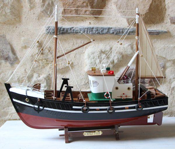 les 25 meilleures id es de la cat gorie maquettes de bateaux sur pinterest mod les r duits de. Black Bedroom Furniture Sets. Home Design Ideas
